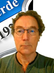 Jochen Penz